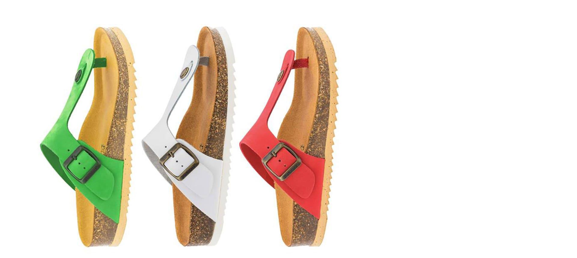 stampa-di-fondi-e-suole-per-calzature